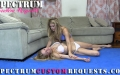 KERI-Knocked-Out-and-Felt-Up-(20)
