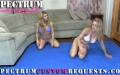 KERI-Knocked-Out-and-Felt-Up-(25)
