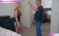 [C4S]---Helpless-and-Unaware---Knocked-Out-Of-Her-Shoes-(13)