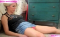 [C4S]---Helpless-and-Unaware---Knocked-Out-Of-Her-Shoes-(19)
