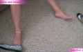 [C4S]---Helpless-and-Unaware---Knocked-Out-Of-Her-Shoes-(32)