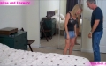 [C4S]---Helpless-and-Unaware---Knocked-Out-Of-Her-Shoes-(38)