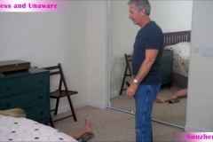 [C4S]---Helpless-and-Unaware---Knocked-Out-Of-Her-Shoes-(16)