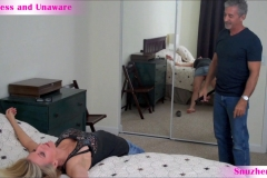[C4S]---Helpless-and-Unaware---Knocked-Out-Of-Her-Shoes-(28)