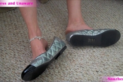 [C4S]---Helpless-and-Unaware---Knocked-Out-Of-Her-Shoes-(8)