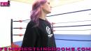 FWR-KNOCKOUT-BABES.mp4.0045