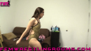 FWR-KNOCKOUT-BABES.mp4.0050