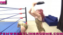 FWR-KNOCKOUT-BABES.mp4.0082