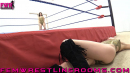 FWR-KNOCKOUT-BABES.mp4.0098