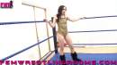 FWR-KNOCKOUT-BABES.mp4.0101