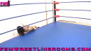 FWR-KNOCKOUT-BABES.mp4.0108