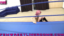 FWR-KNOCKOUT-BABES.mp4.0111