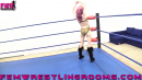 FWR-KNOCKOUT-BABES.mp4.0122