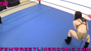 FWR-KNOCKOUT-BABES.mp4.0127