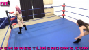 FWR-KNOCKOUT-BABES.mp4.0129