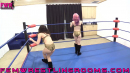 FWR-KNOCKOUT-BABES.mp4.0131