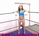 FWR-KNOCKOUT-BOXERS-IV-(2)