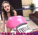FWR-KNOCKOUT-BOXERS-IV-(26)