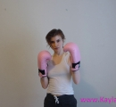 KED Knockout Game (13)