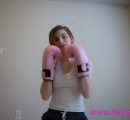 KED Knockout Game (36)