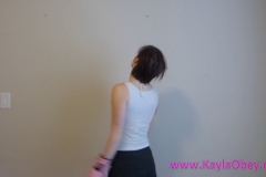 KED Knockout Game (10)