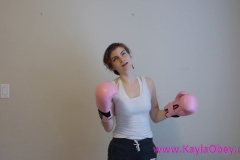 KED Knockout Game (12)