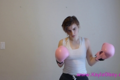 KED Knockout Game (15)