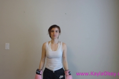 KED Knockout Game (26)