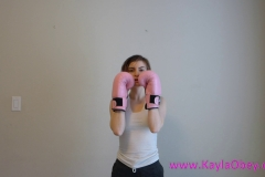 KED Knockout Game (27)