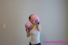 KED Knockout Game (28)