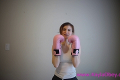 KED Knockout Game (30)