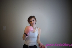 KED Knockout Game (33)
