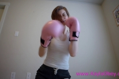 KED Knockout Game (37)