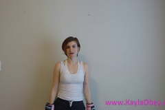 KED Knockout Game (38)