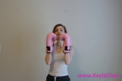 KED Knockout Game (39)
