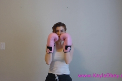 KED Knockout Game (4)