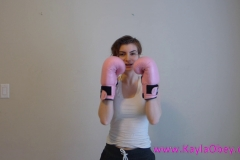 KED Knockout Game (6)