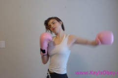 KED Knockout Game (9)