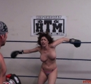 HTM-Kym-Vs-Rusty-Boxing-(10)