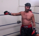 HTM-Kym-Vs-Rusty-Boxing-(19)