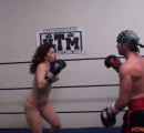 HTM-Kym-Vs-Rusty-Boxing-(25)