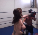 HTM-Kym-Vs-Rusty-Boxing-(28)