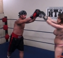 HTM-Kym-Vs-Rusty-Boxing-(7)