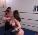 HTM-Kym-Vs-Rusty-Boxing-(8)