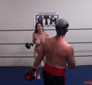 HTM-Kym-Vs-Rusty-Boxing-(9)