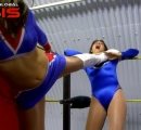 NGC-Lady-Victory-vs-Bluebird-(14)