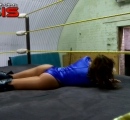 NGC-Lady-Victory-vs-Bluebird-(21)