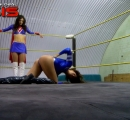 NGC-Lady-Victory-vs-Bluebird-(24)
