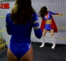 NGC-Lady-Victory-vs-Bluebird-(26)