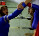 NGC-Lady-Victory-vs-Bluebird-(27)